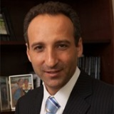 Dr. Ran Rubinstein