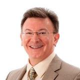 Dr. Gregory P. Pisarski