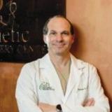 Dr. Steven Carp