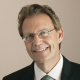 Dr. Ben Childers