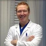 Dr. Craig Schacher