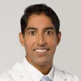 Anurag Agarwal, MD, FACS