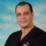 Dr. Robert Tomas