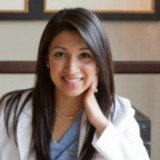 Dr. Jess Prischmann