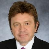 Michael Stefan, M.D.