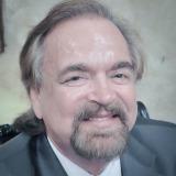 Dr. Ronald Gilmer
