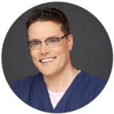 Dr. Jason Wendel
