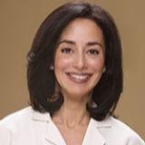Dr. Sylvie Khorenian