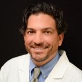 Dr. Eric Tabor