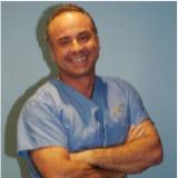 Dr. Soler-Baillo