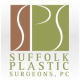 Suffolk Plastic Surgeons