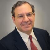 Dr. James Newman