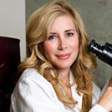 Dr. Beatriz Porras
