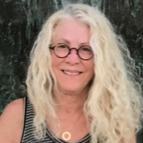 Ellen H. Frankel, MD