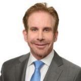 David K. Funt, MD
