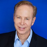Jeffrey A. Hunt, DO, RVS, RVPI