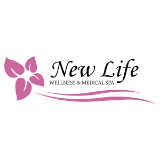 New Life Wellness & Medical Spa