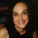 Dr. Monica Bedi