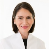 Dr. Jennifer Segal