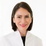 Dr. Jennifer Segal