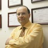 Dr. Farhad Mohebban