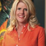 Amity Lynn Smith, MD