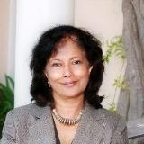 Jumnah Thanapathy, MD
