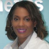Vernicka Porter-Sales, MD