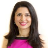 Dr. Rosy Sandhu