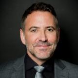 Dr. Gregory Mueller