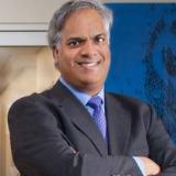 Pradeep K. Sinha, MD, PHD