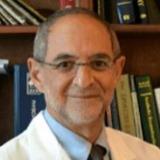 Dr. Abraham Marcadis