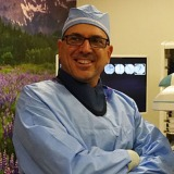 Dr. Adam Gropper