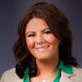 Stephanie Espinal