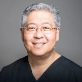 Dr. Philip Nakano