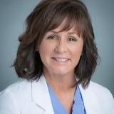 Lisa Grissim, FNP