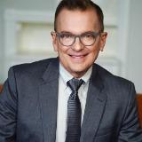 Steven Swengel, MD