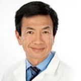Ronald Moy, MD, FAAD