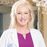 Dr. Lisa Erhard