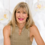 Dr. Jill Hazen, DO, FACOS