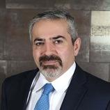 Kamran Khoobehi, MD, FACS
