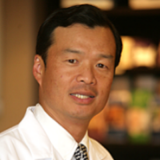 Dr. Lawrence D. Chang