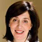 Lori Polacek, MD