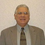 Dr. Lou Acosta
