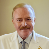 Bruce M. Saal, MD