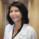 Renee Patel, MD