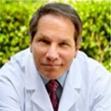 Rodney H. Berger, MD