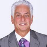 Dr. Joseph Perlman