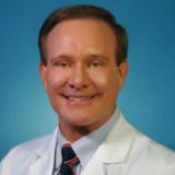Dr. Curt Birchall