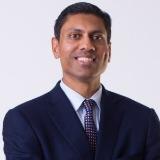 Vivek Iyengar, M.D.